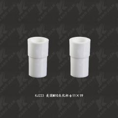 康健 KJ223 美国M10生化杯 2000只/包