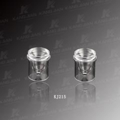 康健 KJ215 美国IL生化杯 1500只/包