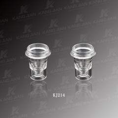 康健 KJ214 柯达生化杯 1500只/包