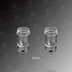 康健 KJ213 700样品杯/贝克曼生化杯 1500只/包