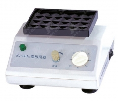 康健 KJ201A 酶标板振荡器(单板) 一台