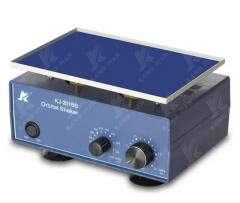 康健 KJ201BS 梅毒振荡器 水平摇床 一台