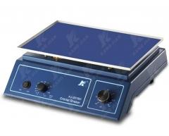 康健 KJ201BD 梅毒振荡器 水平摇床 一台