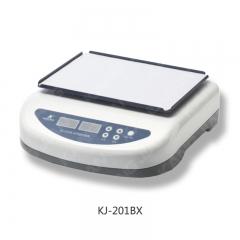 康健 KJ201BX 梅毒振荡器 水平摇床 一台
