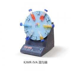 康健 KJMR-IVA 数显旋转式混匀器 一台