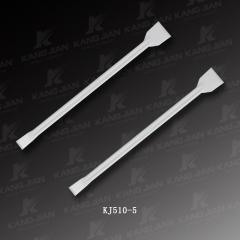 康健 KJ510-5 细胞刮刀铲刀 双头 单支EO 250支/包